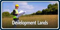 Rural & Agricultural Appraisals