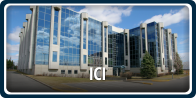 ICI Industrial commercial & Investment Appraisals