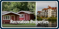 Blake Matlock Marshal - Recreation Properties Button